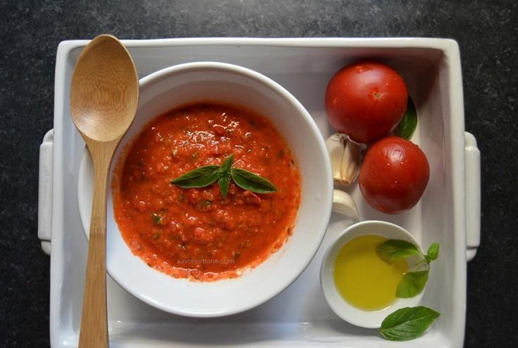 томатный соус для пиццы рецепт с фото такое агар-агар кулинарии