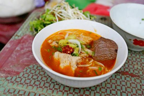 Мясное блюдо в казане - Соус или тушеное мясо