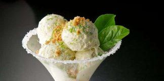 Сливочное мороженое в домашних условиях - рецепт Бомба
