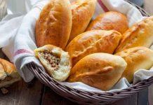 15 бабушкиных секретов – выпечка станет в разы вкуснее: пышная и рассыпчатая
