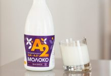 Секреты Молока группы А1 и А2.