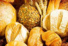 Замороженный хлеб и выпечка, особенности и подбор поставщика.